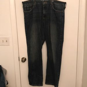 Nautica Jeans. 38/30. Great condition